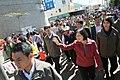 01.28 總統抵屏東楓港老人活動中心,向現場民眾揮手致意 (32441721691).jpg