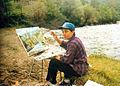 0112 liana Qocharyan.jpg
