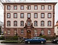 016 2015 12 17 Kulturdenkmaeler Neustadt.jpg