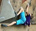016 zehnte stadtmeisterschaft im Klettern in Munich.JPG