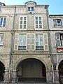 019 - Maison 7 rue Albert 1er - La Rochelle.jpg