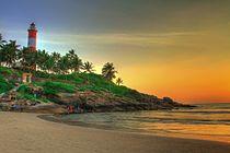 01KovalamBeach&Kerala.jpg