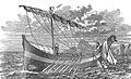 020-Phoenecian Vessel.jpg