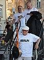 02016 0573 Salty Dogs als Papa Henschel Swingtet Berlin.jpg