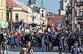 02018 Marsz Równości 2018(1) w Lublinie.jpg