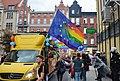 02019 0327 (3) KatowicePride-Parade.jpg