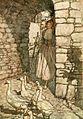021 Grimm's Fairy Tales.jpg