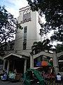 02221jfKnox United Methodist Church Bethel School Santa Cruz Manilafvf 09.jpg