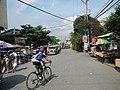 02251jfCaloocan City Highway Buildings Barangays Roads Landmarksfvf 03.jpg