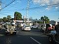 02983jfChurches Camarin North Bagong Silang Caloocan Cityfvf 01.JPG