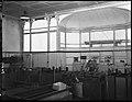 03-21-1950 07305 Magneet Rijwielfabriek (11402439576).jpg