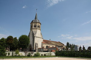 03. Église de Monestier -Allier.JPG