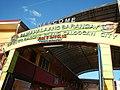 03071jfBagong Silang Church Caloocan Cityfvf 03.JPG