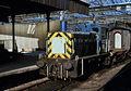 03084 Newcastle.jpg