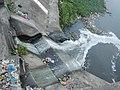 03320jfSan Jose del Monte City Bulacan Caloocan City Bridge Riverfvf 14.jpg