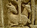 037 Jataka and Avadana Level 1, Deer.jpg