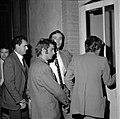 04.10.72 Double crime d'Ondes. Les assassins keller et Horneich et les victimes (1972) - 53Fi1134.jpg