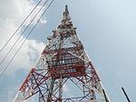 04026jfChurches Buildings West North Avenue Roads Edsa Barangays Quezon Cityfvf 08.JPG