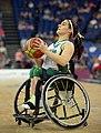 040912 - Sarah Vinci - 3b - 2012 Summer Paralympics (03).JPG