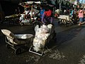 0491Market in Poblacion, Baliuag, Bulacan 11.jpg