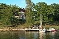 0525 Vaxholm-Rödlöga round trip July 2014 - panoramio.jpg