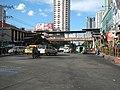 0538jfColleges Quezon Boulevard Roads Rizal Recto Avenue Manilafvf 01.JPG