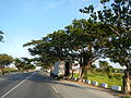 05787jfCity San Fernando Bulacan Welcome Highways Pampangafvf 04.JPG