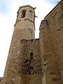 059 Sant Llorenç de Lleida.jpg