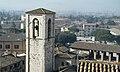 06024 Gubbio, Province of Perugia, Italy - panoramio (28).jpg