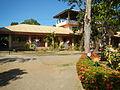 06046jfVirgen Milagrosa Rosario Seminary Balanga City Bataanfvf 13.JPG
