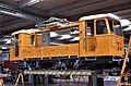 060L31220979 Halle, Arbeitswagen Typ GP 6403 22.09.1979.jpg