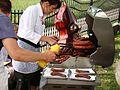 06597 Holiday Folk in Niebieszczany.jpg
