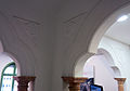 065 Casa Orlandai, arcs.JPG