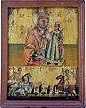 069 Double Icon from Saint Paraskevi Church in Langadas 2.jpg