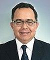 06 Jorge Martinez Duran.jpg