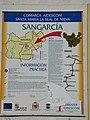 06 Sangarcia Segovia cartel turistico Ni.jpg