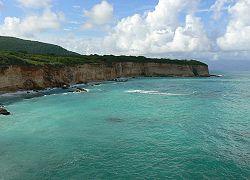Repblica Dominicana  Wikipedia la enciclopedia libre