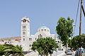 07-17-2012 - Emborio - Emporio - Santorini - Greece - 04.jpg