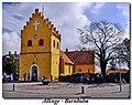 08-08-25-e1-Allinge kirke (Bornholm).jpg