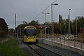 08.11.13 East Didsbury 3024 (10838983605).jpg