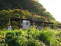 08.11.2Nishisendai-Hairando Sta.jpg