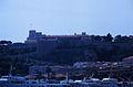 086F Monaco (15885428572).jpg