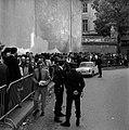 09.10.71 Du monde au procès du gang de Nîmes (1971) - 53Fi1116.jpg