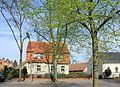 09011678 Berlin-Heiligensee, Alt-Heiligensee76-80 003.jpg