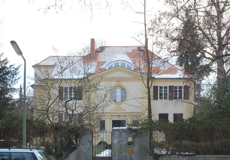 File09065406 Berlin Lankwitz Kaulbachstrau00dfe 33-35 001.jpg