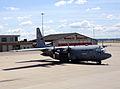 090804-F-3188G-111-C130H3-133AW-tarmac.jpg