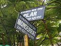 09779jfCaloocan City Sacred Heart Church Barangays Roads Landmarksfvf 08.jpg