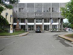 09929jfHiyas ng Bulacan Museum Blas Ople Malolos Cityfvf 03