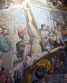09 bernardino poccetti, martirio di san pietro, 1586 ca. 02.JPG