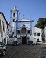 0 Igreja Matriz de Brotas IMG 2814.jpg